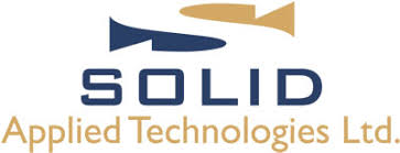 Solid Applied Technologies